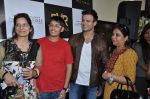 Vivek Oberoi at The Impossible film press meet in PVR, Mumbai on 27th Dec 2012 (61).JPG