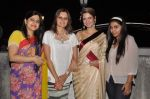 at Brinda Parekh hosts birthday bash for friend Ajay in Mumbai on 27th Dec 2012 (5).JPG