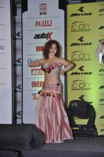 at JK Tyres auto car awards in Mumbai on 27th Dec 2012 (10).JPG