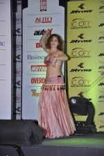 at JK Tyres auto car awards in Mumbai on 27th Dec 2012 (11).JPG