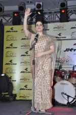 at JK Tyres auto car awards in Mumbai on 27th Dec 2012 (18).JPG