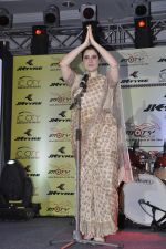 at JK Tyres auto car awards in Mumbai on 27th Dec 2012 (19).JPG
