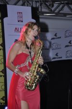 at JK Tyres auto car awards in Mumbai on 27th Dec 2012 (2).JPG