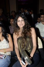 at JK Tyres auto car awards in Mumbai on 27th Dec 2012 (34).JPG