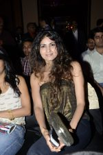 at JK Tyres auto car awards in Mumbai on 27th Dec 2012 (35).JPG
