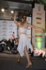 at JK Tyres auto car awards in Mumbai on 27th Dec 2012 (47).JPG