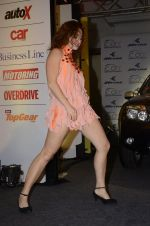 at JK Tyres auto car awards in Mumbai on 27th Dec 2012 (54).JPG