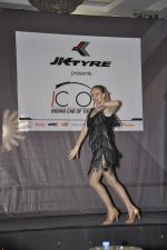 at JK Tyres auto car awards in Mumbai on 27th Dec 2012 (6).JPG