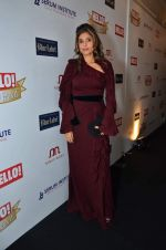 at red carpet of Hello Hall of Fame Awards in Mumbai on 27th Dec 2012 (13).JPG