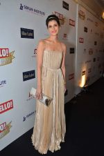 at red carpet of Hello Hall of Fame Awards in Mumbai on 27th Dec 2012 (14).JPG