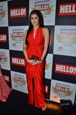 at red carpet of Hello Hall of Fame Awards in Mumbai on 27th Dec 2012 (35).JPG