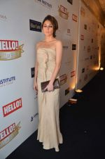 at red carpet of Hello Hall of Fame Awards in Mumbai on 27th Dec 2012 (51).JPG
