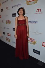 at red carpet of Hello Hall of Fame Awards in Mumbai on 27th Dec 2012 (69).JPG
