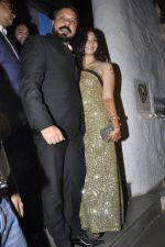 Bunty Walia at Bunty Walia_s wedding reception bash in Olive on 28th Dec 2012 (110).JPG