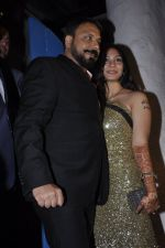 Bunty Walia at Bunty Walia_s wedding reception bash in Olive on 28th Dec 2012 (111).JPG