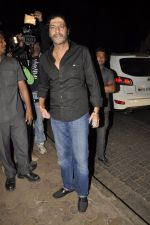 Chunky Pandey at Bunty Walia_s wedding reception bash in Olive on 28th Dec 2012 (111).JPG