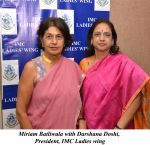 Miriam Batliwala and Darshana Doshi.jpg