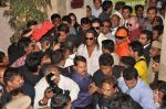 Ronaldinho unveils Balaji entertainment_s R10 movie in Pune, Mumbai on 28th Dec 2012 (10).JPG