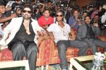 Ronaldinho unveils Balaji entertainment_s R10 movie in Pune, Mumbai on 28th Dec 2012 (14).JPG