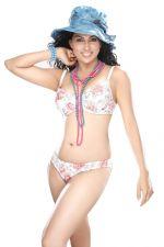 Shifanjali Rao (3).jpeg