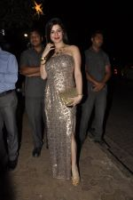 at Bunty Walia_s wedding reception bash in Olive on 28th Dec 2012 (10).JPG