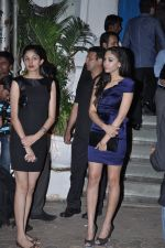at Bunty Walia_s wedding reception bash in Olive on 28th Dec 2012 (101).JPG
