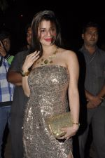 at Bunty Walia_s wedding reception bash in Olive on 28th Dec 2012 (12).JPG
