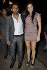 at Bunty Walia_s wedding reception bash in Olive on 28th Dec 2012 (17).JPG