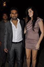 at Bunty Walia_s wedding reception bash in Olive on 28th Dec 2012 (20).JPG