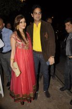 at Bunty Walia_s wedding reception bash in Olive on 28th Dec 2012 (23).JPG