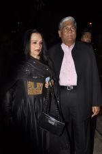 at Bunty Walia_s wedding reception bash in Olive on 28th Dec 2012 (24).JPG