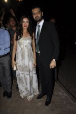 at Bunty Walia_s wedding reception bash in Olive on 28th Dec 2012 (26).JPG