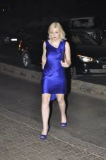 at Bunty Walia_s wedding reception bash in Olive on 28th Dec 2012 (27).JPG