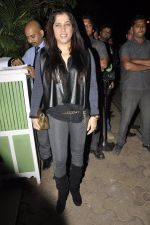 at Bunty Walia_s wedding reception bash in Olive on 28th Dec 2012 (28).JPG