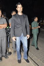 at Bunty Walia_s wedding reception bash in Olive on 28th Dec 2012 (30).JPG