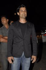 at Bunty Walia_s wedding reception bash in Olive on 28th Dec 2012 (32).JPG