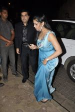 at Bunty Walia_s wedding reception bash in Olive on 28th Dec 2012 (42).JPG