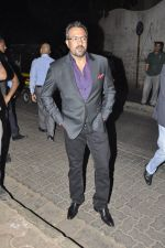 at Bunty Walia_s wedding reception bash in Olive on 28th Dec 2012 (49).JPG