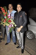 at Bunty Walia_s wedding reception bash in Olive on 28th Dec 2012 (6).JPG