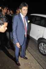 at Bunty Walia_s wedding reception bash in Olive on 28th Dec 2012 (60).JPG