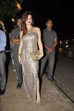 at Bunty Walia_s wedding reception bash in Olive on 28th Dec 2012 (8).JPG