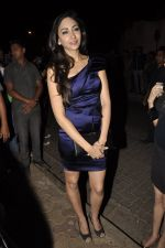 at Bunty Walia_s wedding reception bash in Olive on 28th Dec 2012 (80).JPG