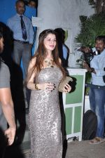 at Bunty Walia_s wedding reception bash in Olive on 28th Dec 2012 (91).JPG