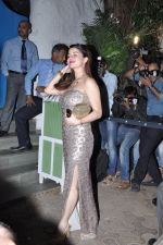 at Bunty Walia_s wedding reception bash in Olive on 28th Dec 2012 (92).JPG