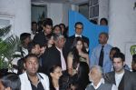 at Bunty Walia_s wedding reception bash in Olive on 28th Dec 2012 (93).JPG