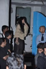 at Bunty Walia_s wedding reception bash in Olive on 28th Dec 2012 (94).JPG