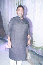 MLA Nawab Malik  at Parvez Lakdawala�s Daughter Wedding Ceremony.jpg