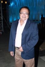 Rakesh-Bedi at Parvez Lakdawala�s Daughter Wedding Ceremony.jpg