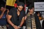 Ranveer Singh at the peace march for the Delhi victim in Mumbai on 29th Dec 2012 (214).JPG