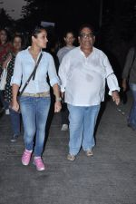 Satish Kaushik at the peace march for the Delhi victim in Mumbai on 29th Dec 2012 (154).JPG